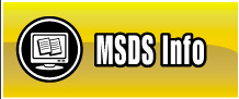 MSDS LOOK UP